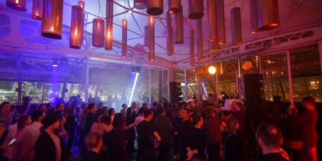 Какой клуб в москве закрыли ночной клуб чертаново