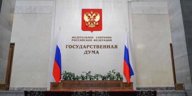 Общественный штаб: Выборы в Москве проходят без серьезных нарушений